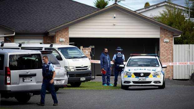 警方发布北岛尸体案关键信息,寻找一名Wang姓男子!