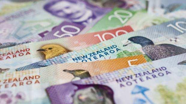 拉仇恨的来了!本周二,新西兰一举诞生几十名百万富翁!