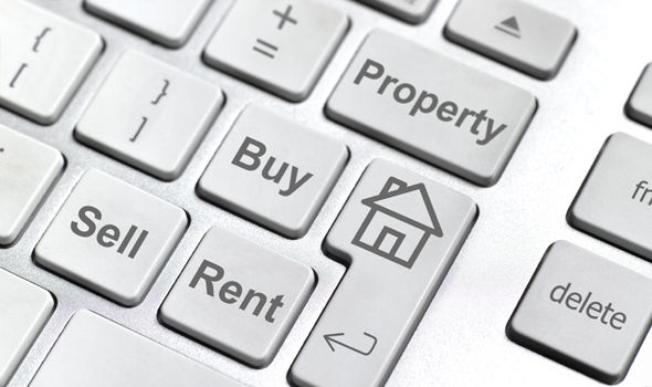 house-prices-uk-property-investment-areas-1025796
