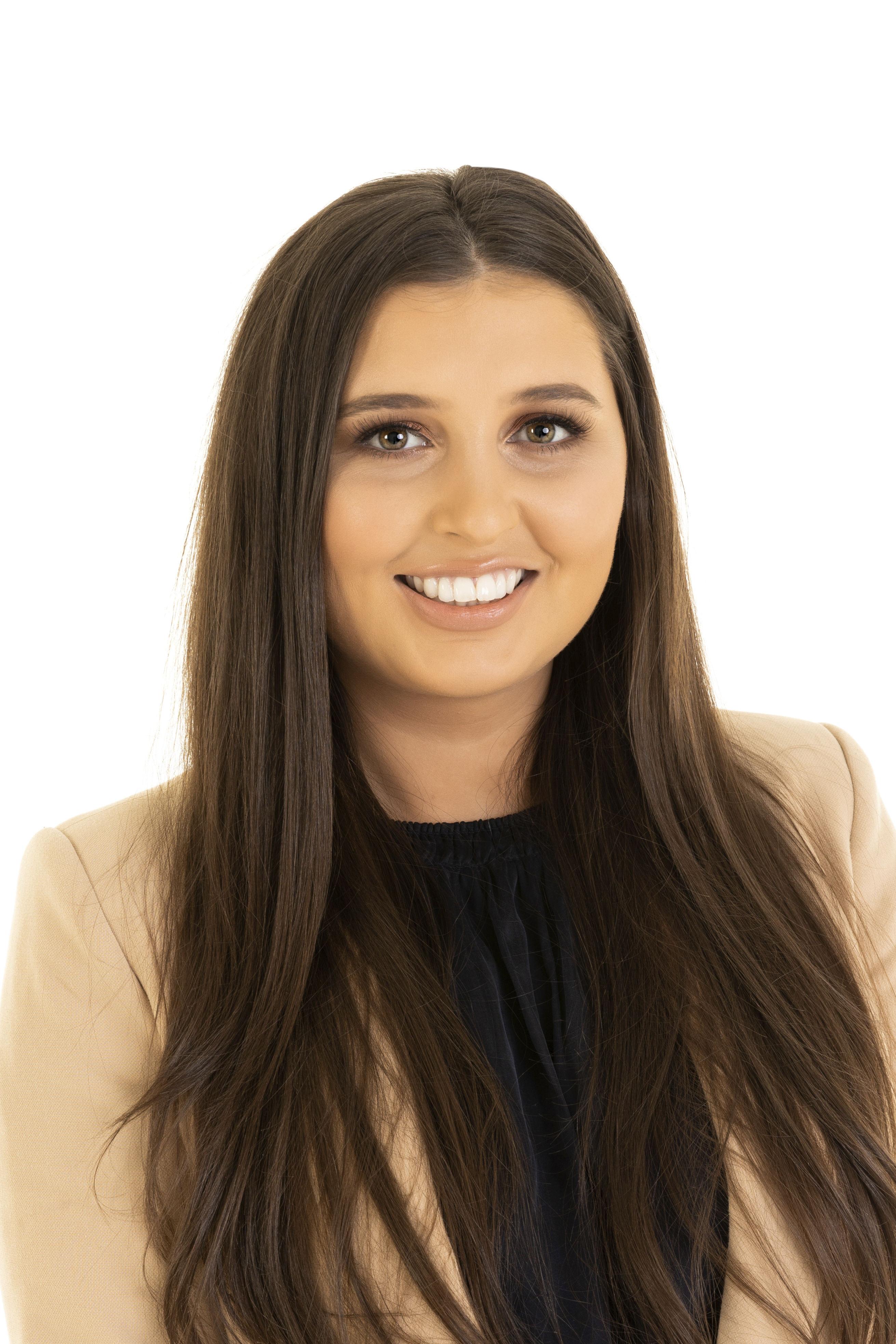 Zoe Wilson
