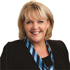 Suzanne Cottle