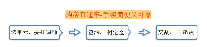 WeChat Screenshot_20180816165443