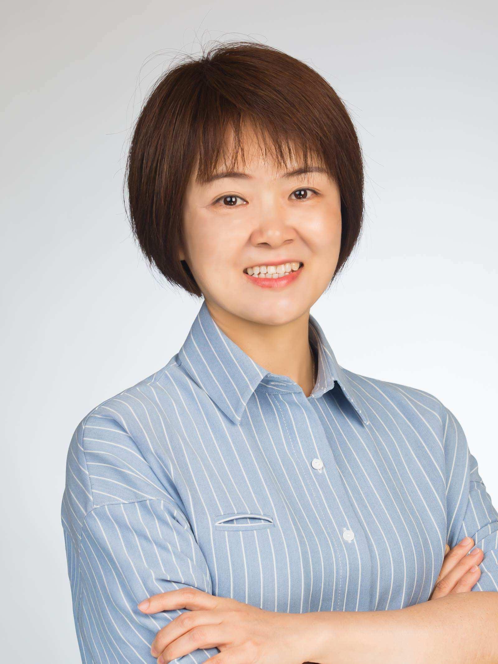 Yanbing Wang