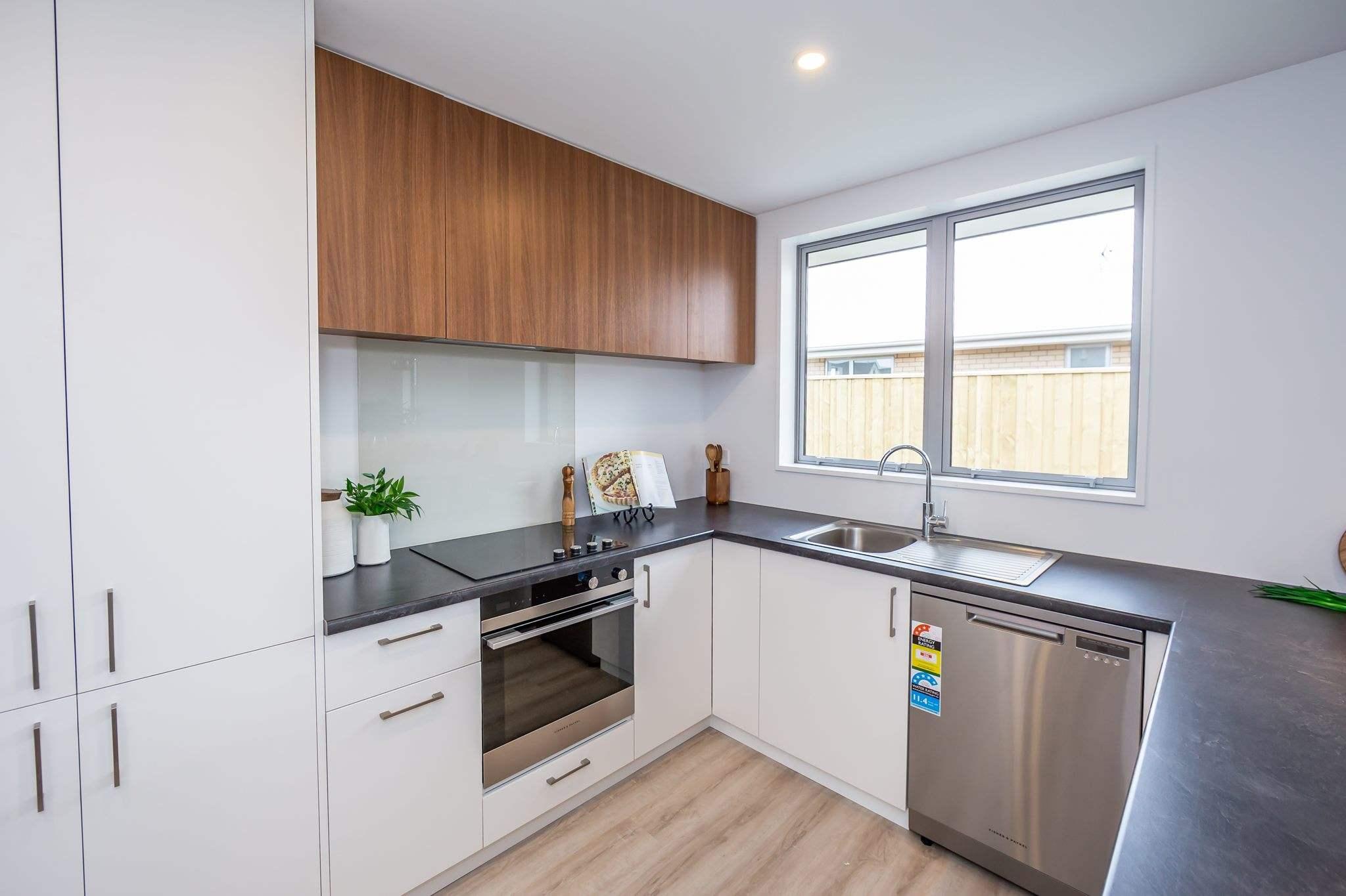 Rolleston 3房 名师打造精装美墅 惬享现代家居 周边一流配套 10年安心质保! Sold out ! 3 Bedroom Family Home in Faringdon