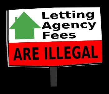letting-fees-illegal-19feb14