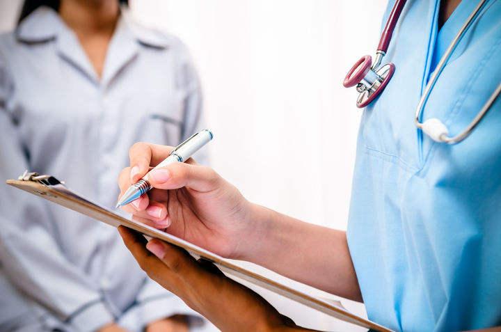 新西兰2017预算案:政府加大医疗领域拨款,涨幅创11年新高