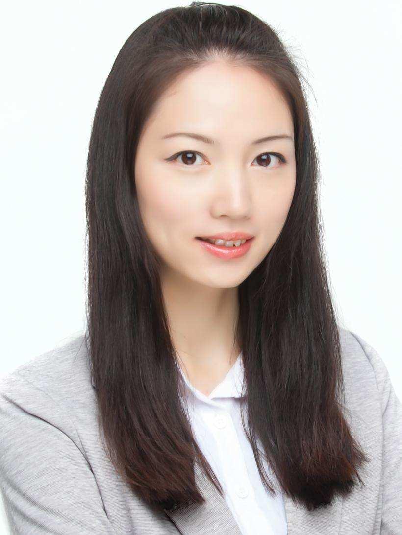 Joey Zhuang