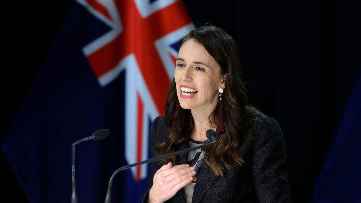 新西兰将实施居家隔离试点方案,RSE签证免隔离入境重启