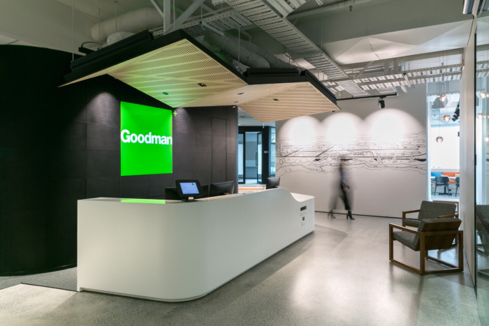 goodman-property-trust-office-design-auckland-1-700x467