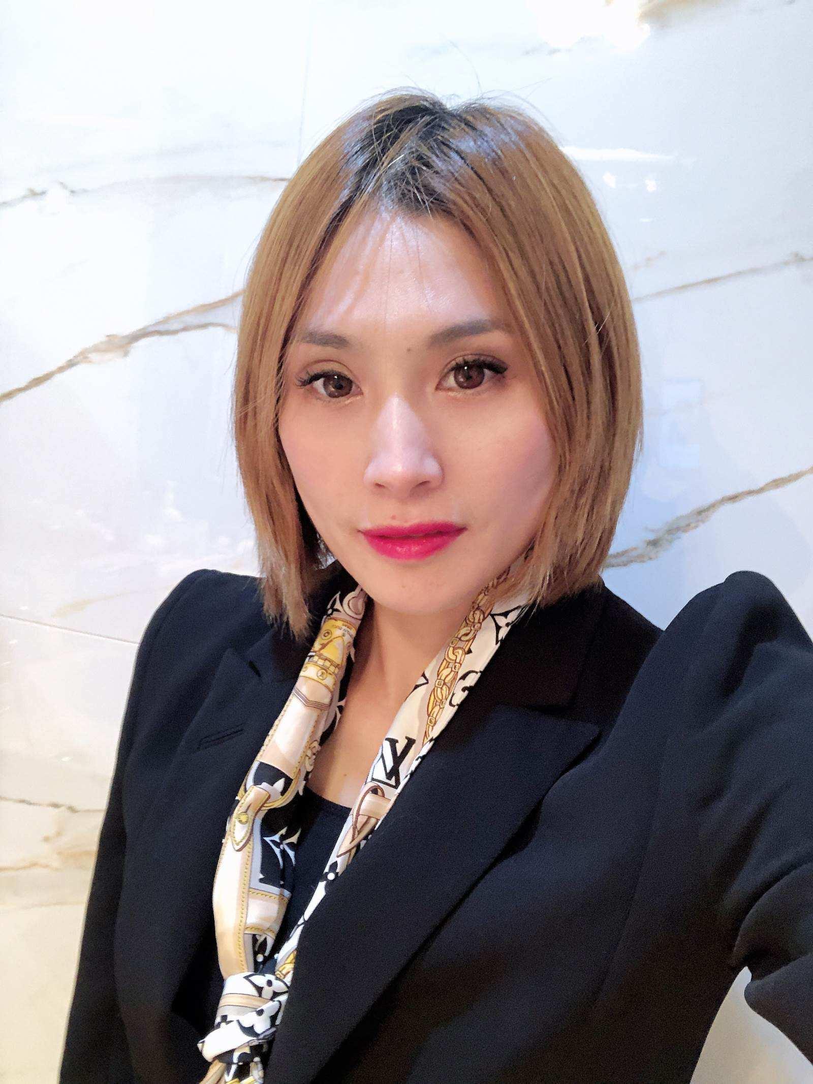 Xiaomei Yang