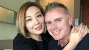拿到居留权三年后,华人女子竟然被取消PR,只因做了这件事…