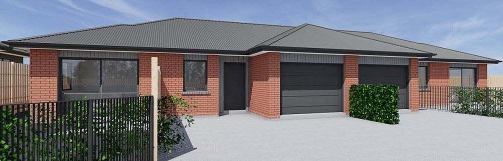 Frankton 2房 First Home Buyers, Savvy Investors