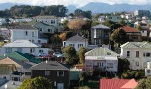取消负扣税、改革租赁法案,政府的重拳组合将会如何影响房产投资者?