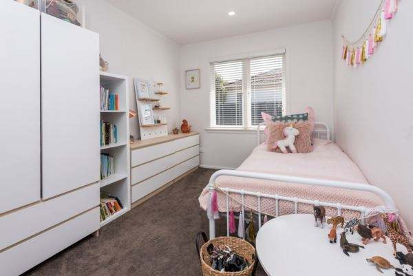 Panmure 3Freehold Home In Immaculate Condition 9 Allenby Road