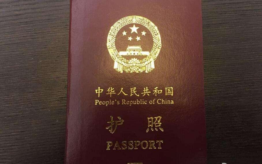 中国成为新西兰净移民最主要来源国!大批Kiwi回流!