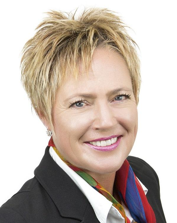 Lana Knaapen