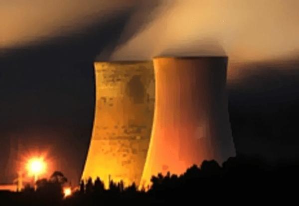 维州进入停电倒计时!4个月后开始频繁停电,今夏超过350万人受影响