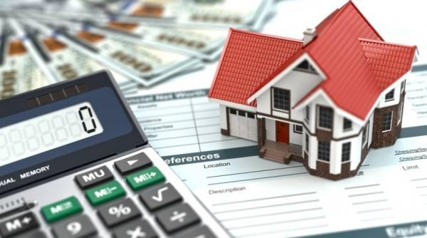 奥克兰市议会与QV发生矛盾!数千住宅的政府估价有误!CV或将重新评估!