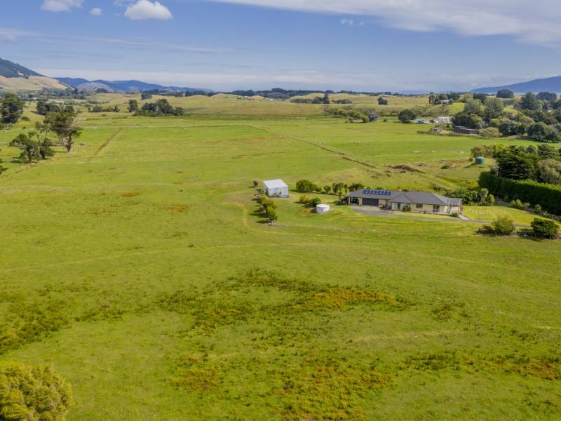 Te Horo Your rural opportunity awaits