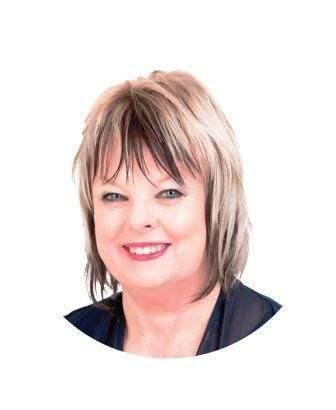 Kathy Roach