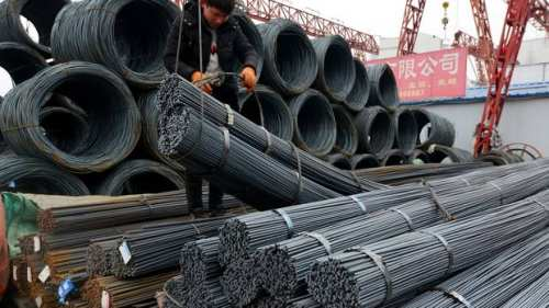 新西兰高等法庭要求MBIE重启调查,中国钢材或将被征收反倾销税!