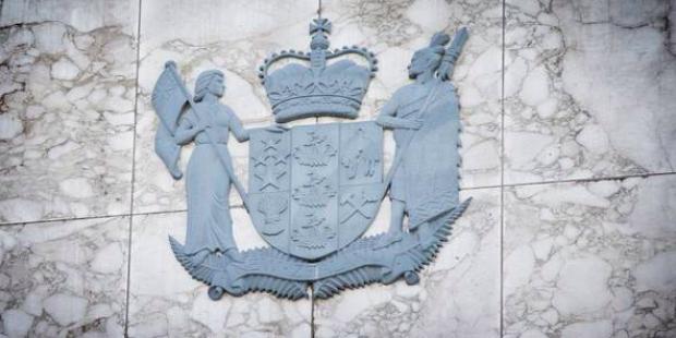 新西兰房地产中介未尽义务,致使客户利益受损,被判赔偿近100万纽币