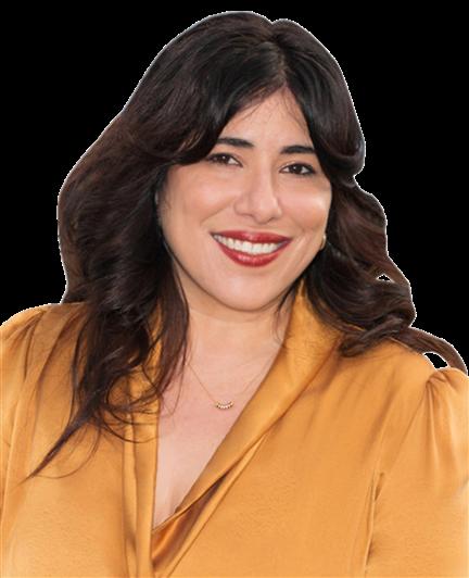 Graciela Rivera