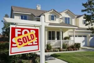 Realestate10月地产报告:奥克兰房价环比下降1.3%,现有库存够卖半年