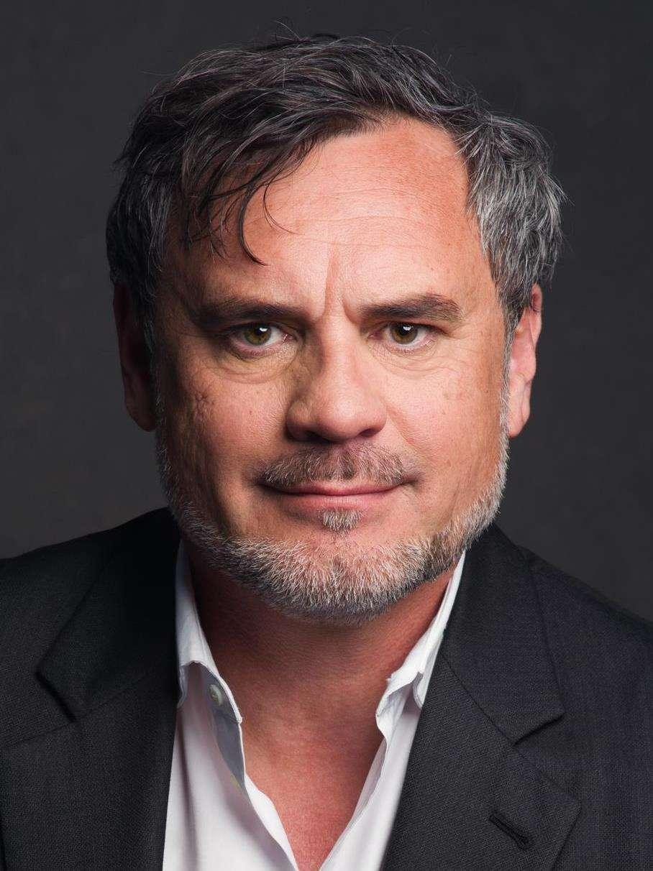 Paul Neshausen