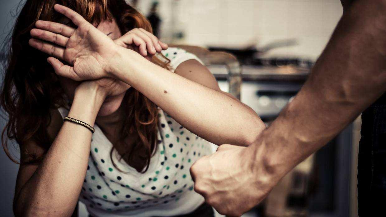 新西兰住房危机有多恐怖?家暴女性:就算被打也绝不搬走!