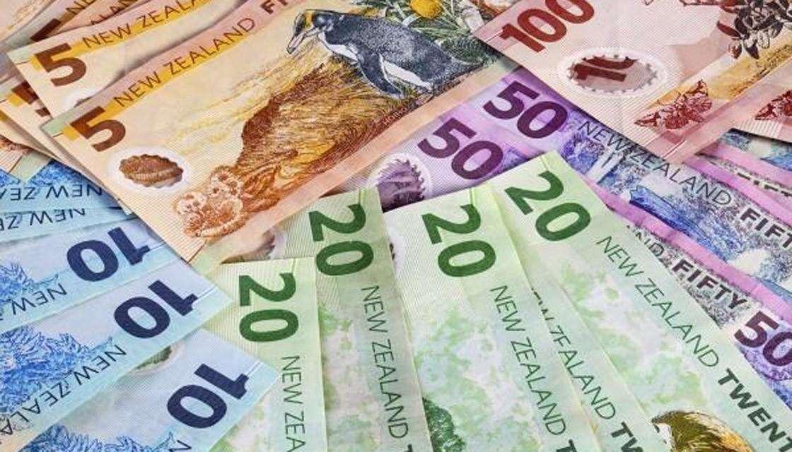 有BNZ银行卡的人注意了!本周你将收到一笔意外之财……