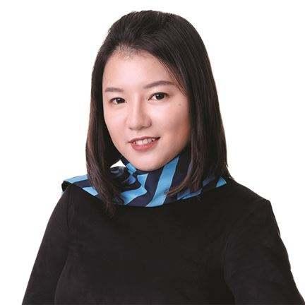 Archer Xu