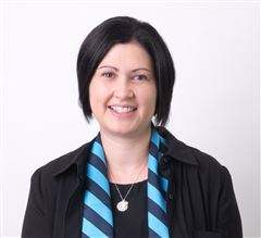 Lisa Ratahi