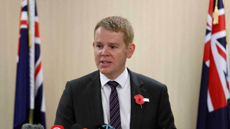 新西兰宣布暂停与新南威尔士州免隔离航班往来