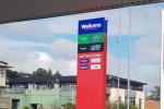 "$2/L,这家燃油商推出特价一周!AA发言人:""油价还会跌"""