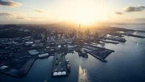 奥克兰房价涨幅榜揭晓!北岸、西区、东南区全在跌!只有中区一直在涨!