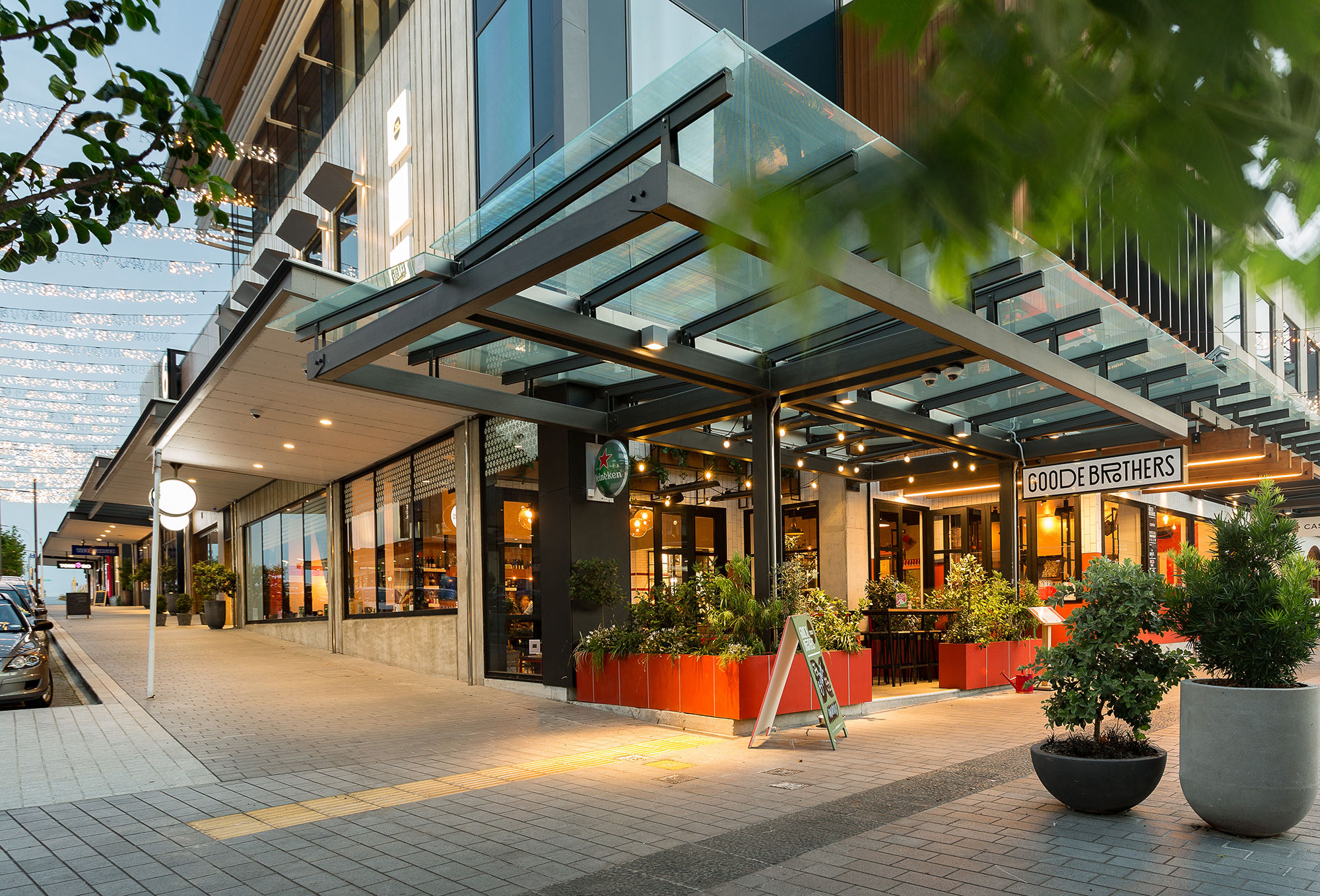 Westgate 便利生活,拥抱未来 West Hills多类型住宅项目,开启美好生活