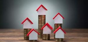 买房趁现在?新西兰各大银行全面降息,但专家给出了一个警告……
