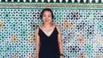 青年旅社还安全吗?新西兰华裔被打致颅骨骨折并失忆