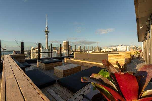 Auckland Central 三期绝版公寓 即将交房入住 工签/学签买家放心购 Sugartree ALTRO