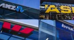 安全的代价——央行要求各大银行增加储备金规模的提议可能造成新西兰经济急刹车