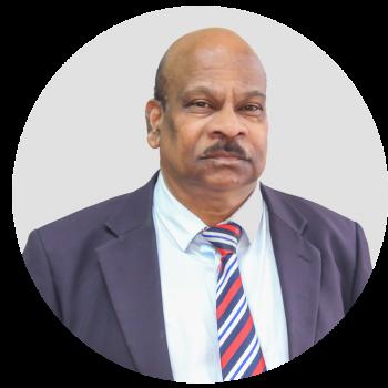 Bijay Prakash