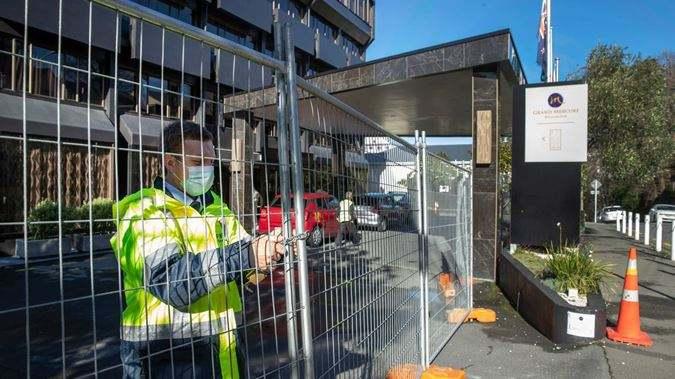 涨价啦!新西兰隔离费用本月大幅上调,涉及多种签证