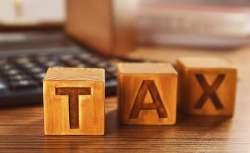 @所有新西兰人 你必须了解的TWG中期报告:扩大资本利得税和提高环境税