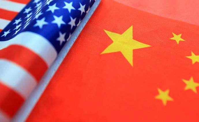 中美就第一阶段经贸协议文本达成一致,美财长:将有利于全球发展