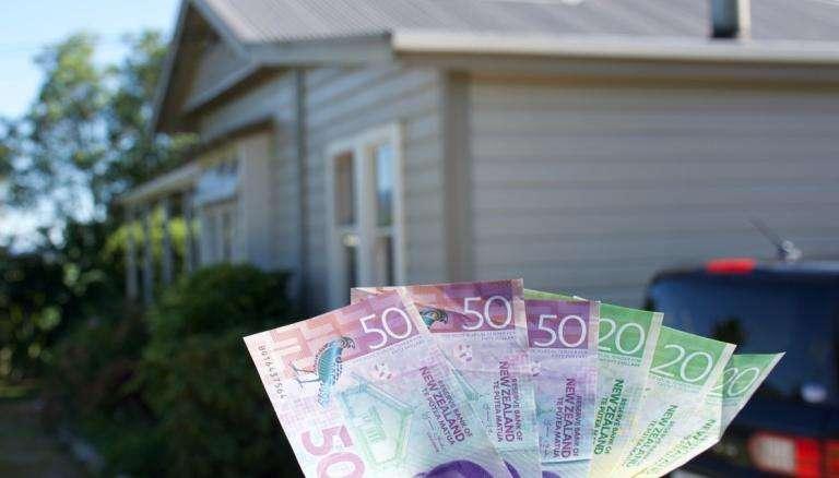 新西兰华人这个生活习惯,到底会不会拉低自家房价?
