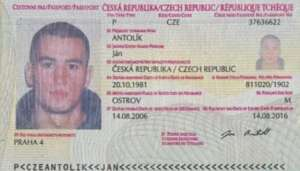 移民部长特批!毒贩获得新西兰居民身份!