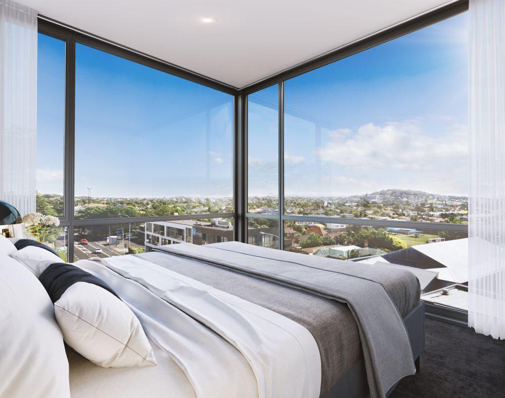Bedroom_Eden View