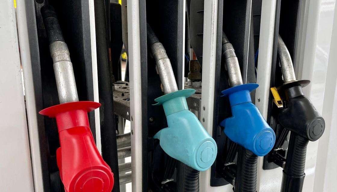 涨价预警!AA最新公告,油价有变,原因竟跟中国有关?!