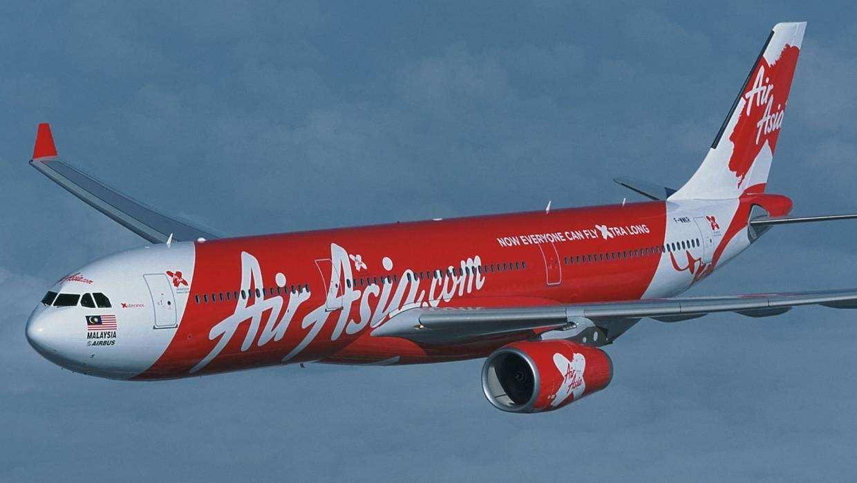 亚航宣布取消直飞奥克兰航线,近期买了这里机票的人赶紧看…